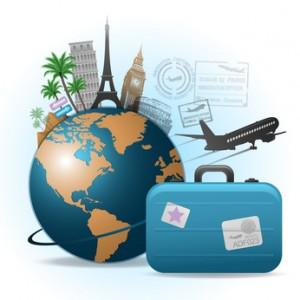Reiserecht