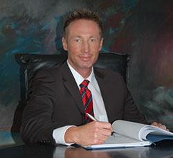 Rechtsanwalt Christian Hein